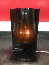 Take Kartell Desk Lamp - Smoke