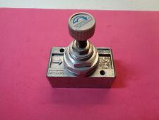 FESTO  GR-3/8B  flow control check valve LOTPUM662