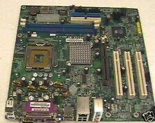 ECS 661GX-M7 Socket 775 AGP DDR400 Acer AS80 AS60