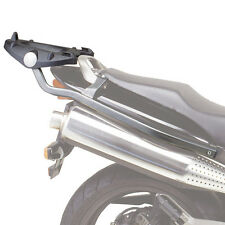 HONDA HORNET 600 98-02 GIVI MONORACK ARMS 162FZ rear plate NOT included IN STOCK
