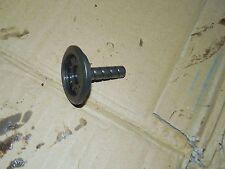 honda nx250 NX 250 clutch lifter push rod xr250r xr250L 1991 1988 1989 1990 1992