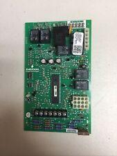Trane D344301P01, 50M51-495-01 Furnace Control Circuit Board CNT06424