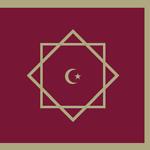 Moroccan Numismatic Society