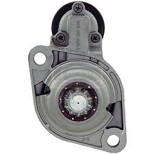 Starter Motor-Starter DENSO 280-5369 Reman