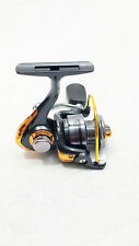 Ice Fishing Reel, Artic Fusion, 3Bb, Afn-103A