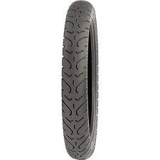 100/90-19 Kenda K657 Challenger Front Tire