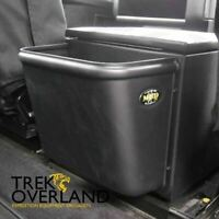 Land Rover Defender 90 / 110 Cubby Box Bin - MUD-0019