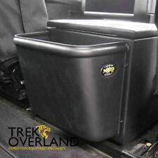 Land Rover Defender 90 / 110 Cubby Box Bin - MUD-0019