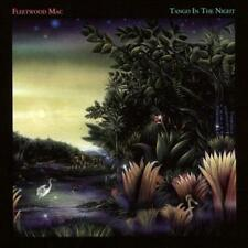FLEETWOOD MAC - TANGO IN THE NIGHT [DIGIPAK] NEW CD