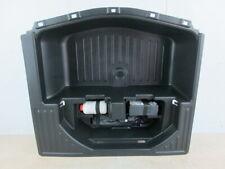 BMW E36 3SERIES 91-99 SALOON TOOL KIT TRAY 1182023