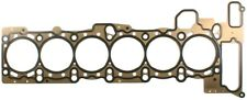 CARQUEST/Victor 54414 Cyl. Head & Valve Cover Gasket