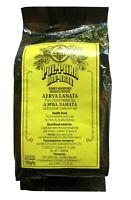 100% Natural polpala herbal tea - (Aerva lanata)