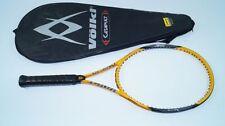 VÖLKL DNX 10 Tennisschläger L2 racket 295g volkl tour power racquet MP 630