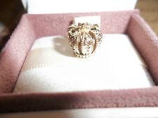 PANDORA Diamond Fine Charms and Charm Bracelets