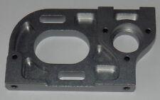 Tamiya TB Evo Aluminum Motor Mount NEW 3455524 / 13455524 58267
