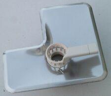 Miele Dishwasher Parts - Filter  -  Part No.  07731990                   (G4210)
