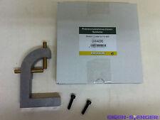 PROXXON Mitlauf-Lünette für PD 400 No 24406