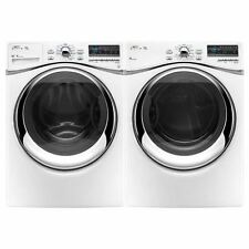 kenmore washer and dryer. whirlpool washer and dryer sets kenmore