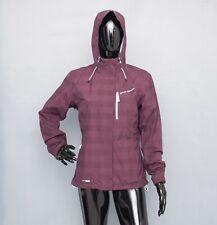 HELLY HANSEN Jacket Ladies Coat HELLYTECH Hiking Trekking M