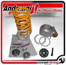 Kit Ricambi OEM per Mono Ammortizzatore Ohlins Ducati 1098 2007 07