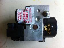 04 05 HONDA CIVIC HATCHBACK SI ABS ANTI-LOCK BRAKE MODULATOR 2.0L DOHC