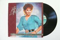 Reba McEntire – Have I Got A Deal For You 1985 LP Vinyl MCA Records MCA-5585