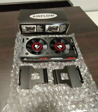 Corsair Airflow High-Performance Memory Cooling System two 60mm Tachometer Fan