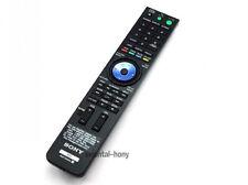 NEW Sony Blu-ray BDP-S300 BDP-S301 BDPS301 BDPS300 Remote Control RMT-B101A