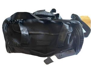 Sports Fx Gym Bag
