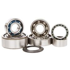 Transmission Bearing Kit For 2007 KTM 144 SX Offroad Motorcycle Hot Rods TBK0018