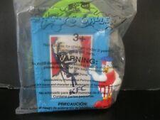 "KFC  ""Chicky's Gallery""  NIP KFC Australia"