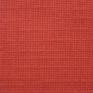 ASSORTED COLOR FLANNEL-BACKED VINYL TABLECLOTH HEAVY DUTY, ALL SIZES- FREE SHIP
