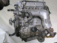 Motor Suzuki Jimny 86 PS Bj. 2011 Komplett