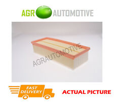DIESEL AIR FILTER 46100205 FOR VOLKSWAGEN GOLF 2.0 170 BHP 2005-08