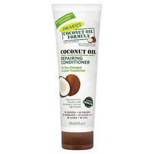 Palmers Coconut Oil Formula Repairng Conditioner 250ml