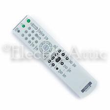 Sony RMT-D175A DVD Remote for DVPNS41P DVPNS50 DVPNS70H DVPNS41P DVPNS700H