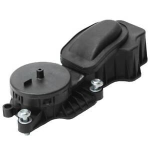 Block Breather Valve Kit for BMW 1 3 5 X3 Series E87 E90 E91 E60 E83 11127799224