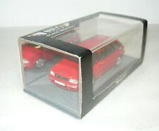 NEO Scale Models NEO43361, Audi RS2, rot, 1/43, NEU&OVP