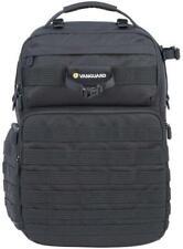 Vanguard VEO Range T 48 BK Large Tactical Backpack Black