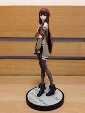 Banpresto SQ Steins;Gate Makise Kurisu Figure