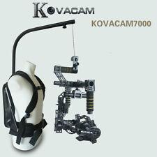 1-8KG As EASYRIG Float Gimbal Vest rig for DJI Ronin 3 AXIS camera gimbal