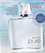 Avon Pure Für Ihn Eau De Toilette Spray
