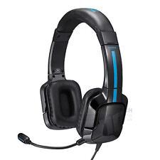 Tritton Kama Auriculares Estéreo Para Sony Playstation PS4-PS Vita Consola Y Wii U