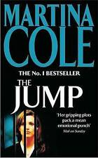 The Jump by Martina Cole (Paperback) New Book