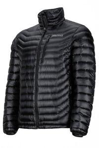 Marmot Quasar 850 Fill Goose Down Jacket