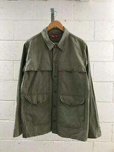 Supreme Jacket - XL