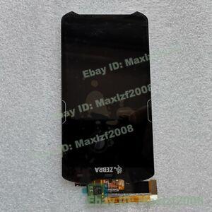 For Symbol Zebra TC51 TC510K TC56 LCD Screen Display Panel + Touch Digitizer