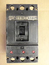 circuit breaker fuse box ford westinghouse breaker fuse box westinghouse electrical circuit breakers & fuse boxes | ebay #12