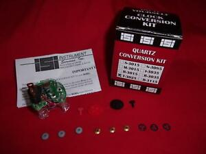 Quartz Clock Repair Kit T-30251