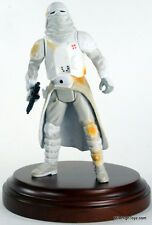 Star Wars The Battle of Hoth Battle Pack Target Exclusive - Stormtrooper Only